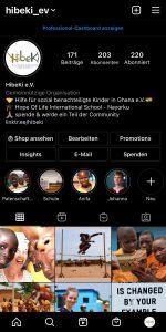 InstagramHibeKi